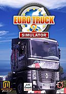 Images Euro Truck Simulator 2 Mac - 0