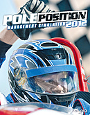 Images Pole Position 2012 Mac - 0