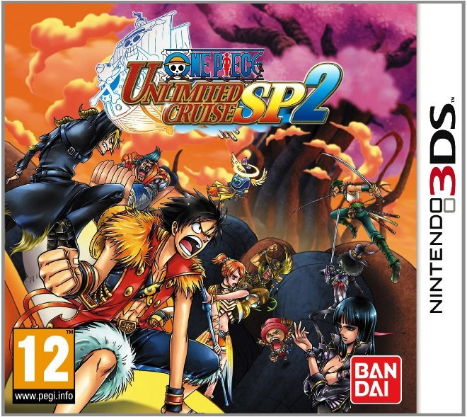 jaquette-one-piece-unlimited-cruise-sp-2-nintendo-3ds-cover-avant-g-1340380489.jpg