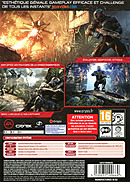 Images Crysis 3 PC - 1