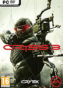 Images Crysis 3 PC - 0