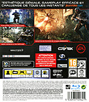 Images Crysis 3 PlayStation 3 - 1