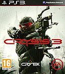 Images Crysis 3 PlayStation 3 - 0