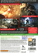 Images Crysis 3 Xbox 360 - 1