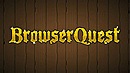 Avis - BrowserQuest