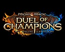 Images Might & Magic : Duel of Champions iPhone/iPod - 0