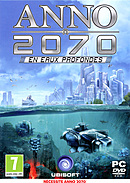 Anno 2070 : En Eaux Profondes