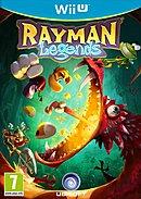 [News][TRAILER] Vous saurez tout sur la Wii U le 13 Septembre ! Jaquette-rayman-legends-wii-u-wiiu-cover-avant-p-1346678406
