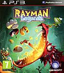 http://image.jeuxvideo.com/images/jaquettes/00044719/jaquette-rayman-legends-playstation-3-ps3-cover-avant-p-1377607118.jpg