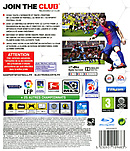 Images FIFA 13 PlayStation 3 - 1