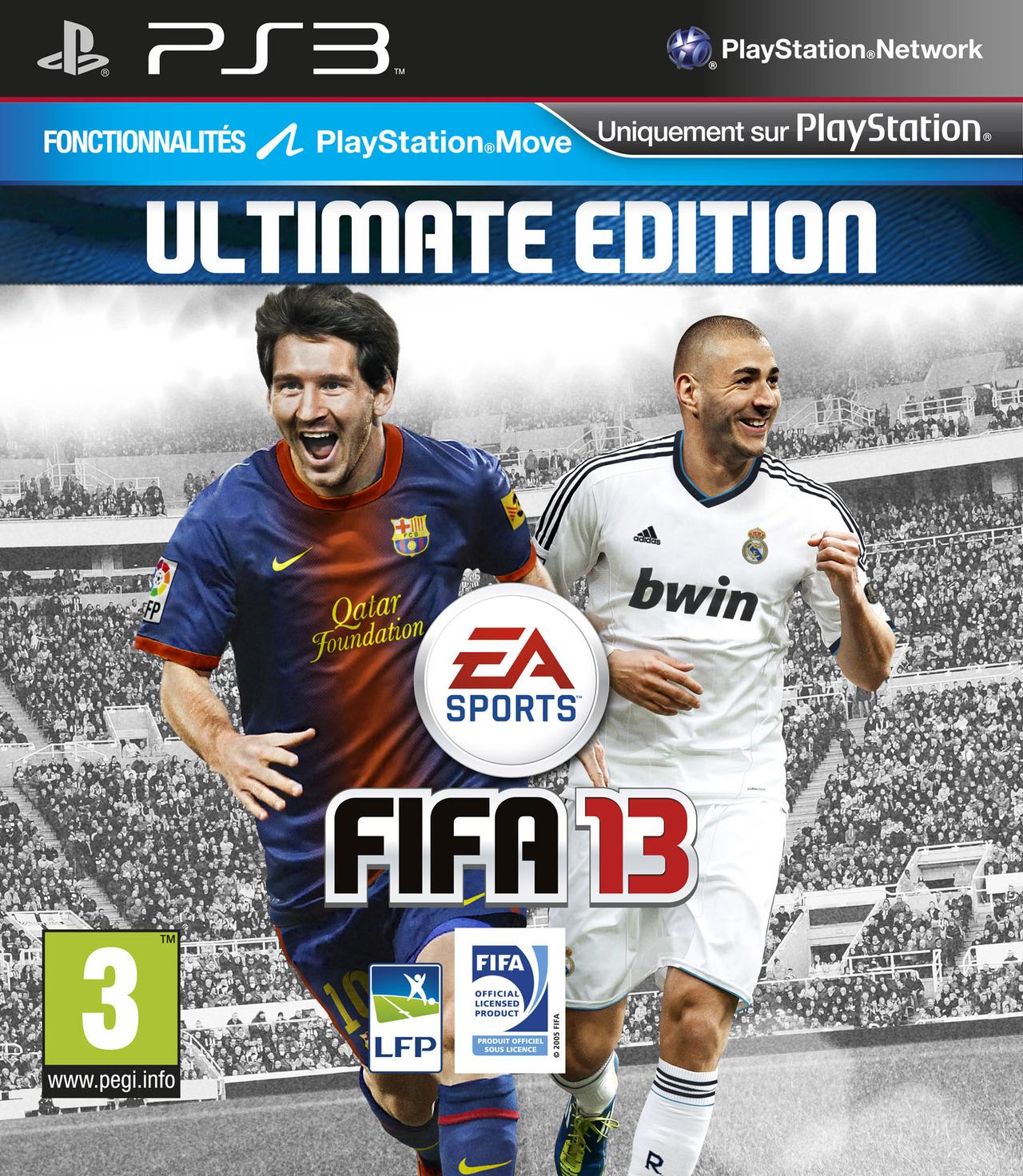 [Jeu Vidéo] FIFA 13 Jaquette-fifa-13-playstation-3-ps3-cover-avant-g-1342797056