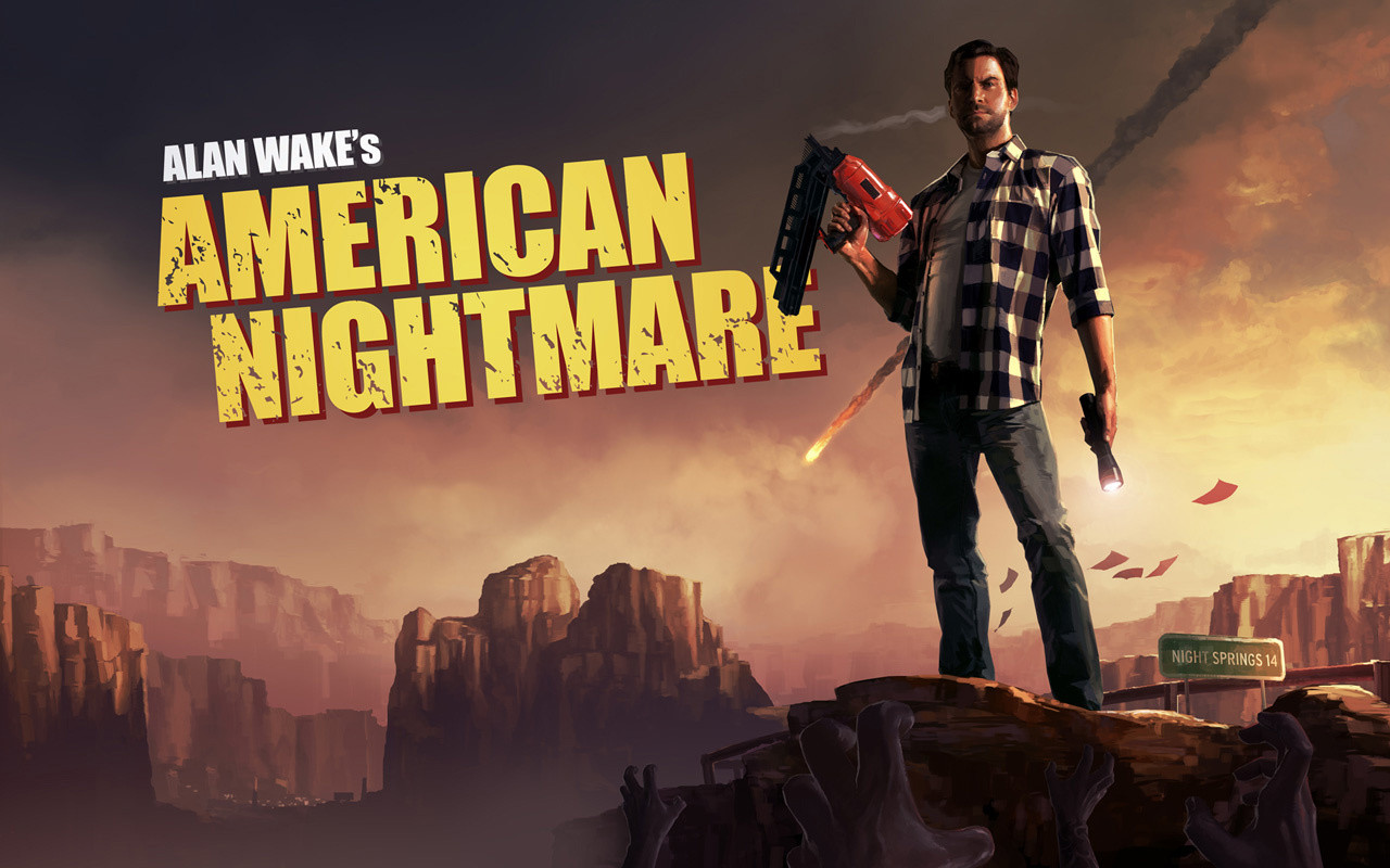 jaquette-alan-wake-s-american-nightmare-pc-cover-avant-g-1336575260.jpg
