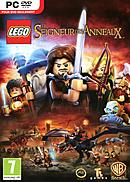 Images LEGO Le Seigneur des Anneaux PC - 0