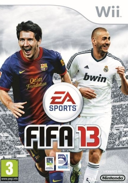 http://image.jeuxvideo.com/images/jaquettes/00044964/jaquette-fifa-13-wii-cover-avant-g-1347347209.jpg