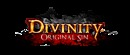 Images Divinity : Original Sin PC - 0