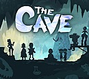 Images The Cave PlayStation 3 - 0