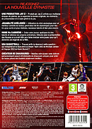 Images NBA 2K13 PC - 1