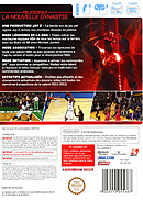 Images NBA 2K13 Wii - 1