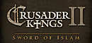 Crusader Kings II : Sword of Islam
