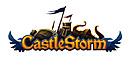 CastleStorm (PC)