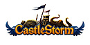 Avis - CastleStorm