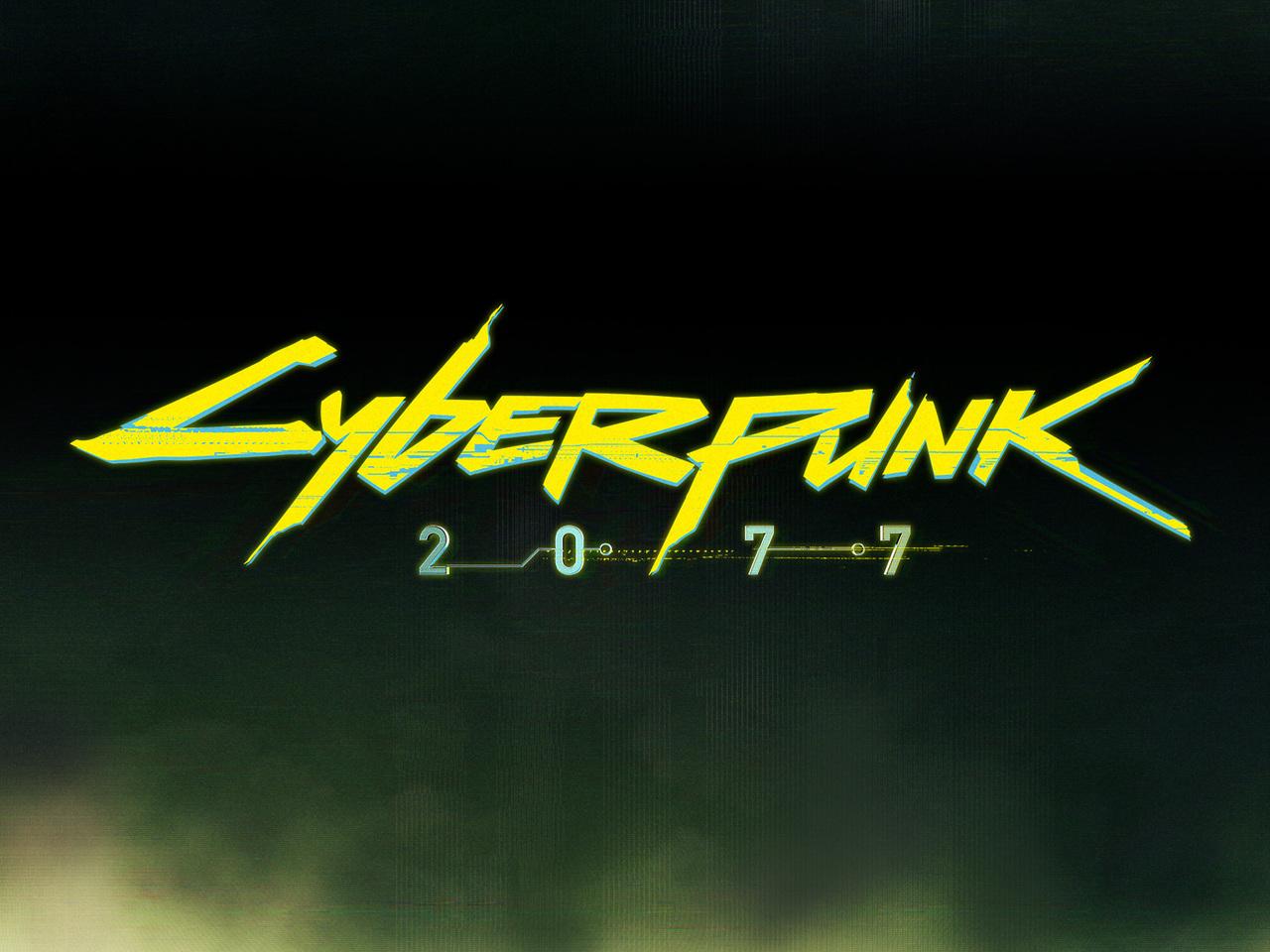 http://image.jeuxvideo.com/images/jaquettes/00045155/jaquette-cyberpunk-2077-pc-cover-avant-g-1350588745.jpg