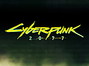 Images Cyberpunk 2077 PC - 0