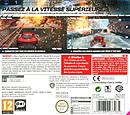 Images Spy Hunter Nintendo 3DS - 1