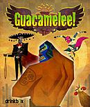 Guacamelee (PC)