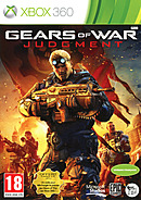 Images Gears of W