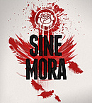 Images Sine Mora PlayStation Vita - 0