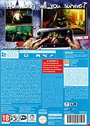 Images ZombiU Wii U - 1