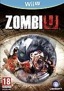[News][TRAILER] Vous saurez tout sur la Wii U le 13 Septembre ! Jaquette-zombiu-wii-u-wiiu-cover-avant-p-1346446952