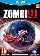 Images ZombiU Wii U - 0