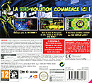 Images Ben 10 Omniverse Nintendo 3DS - 1
