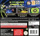 Images Ben 10 Omniverse Nintendo DS - 1