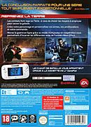 Images Mass Effect 3 Wii U - 1