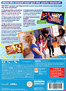 Images SiNG Party Wii U - 1