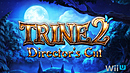 Images Trine 2 : Director