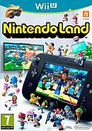 [News][TRAILER] Vous saurez tout sur la Wii U le 13 Septembre ! Jaquette-nintendo-land-wii-u-wiiu-cover-avant-p-1347554415