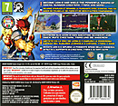 Images Thundercats Nintendo DS - 1