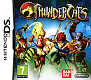 Images Thundercats Nintendo DS - 0