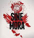 Images Sine Mora PlayStation 3 - 0
