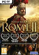Images Total War : Rome II PC - 0
