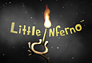 Images Little Inferno Wii U - 0