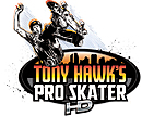 Tony Hawk's Pro Skater HD (PC)