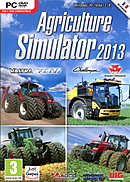 Images Agriculture Simulator 2013 PC - 0