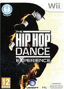 Images The Hip-Hop Dance Experience Wii - 0