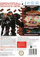 Images Les Mondes de Ralph Wii - 1