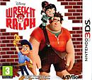 Images Les Mondes de Ralph Nintendo 3DS - 0